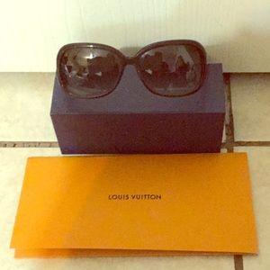 1bfa19981c42 Louis Vuitton Glasses for Women